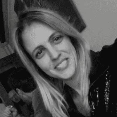 Katiuscia Costabello